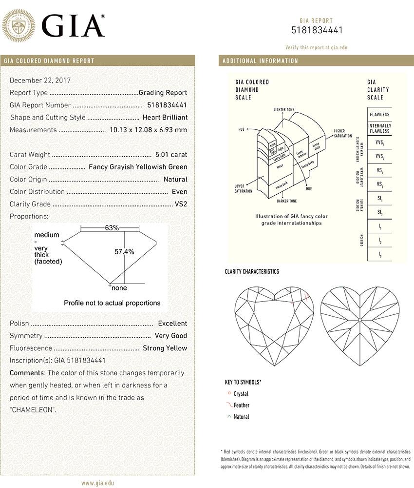 Search fancy color diamonds seren diamond ltd fancy grayish yellowish green vs2 lab nvjuhfo Choice Image