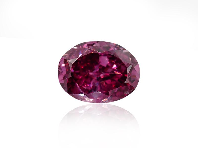 diamond image